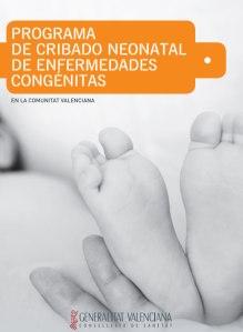 programa-cribado-neonatal